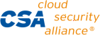 https://cloudsecurityalliance.org/wp-content/themes/csa/static/images/logos/cloud-security-alliance.png