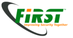 https://www.first.org/_/img/first-logo-200x120.png