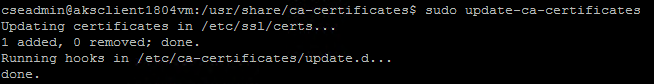 Lab CA Certificate Successfullly Added.png