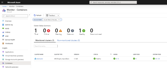 Azure monitor for containers 1 of 2.png